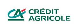 le Crédit Agricole