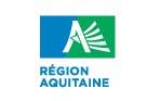 la Région Aquitaine