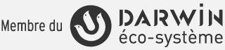 c2-studios-agence-de-communication-bordeaux-darwin