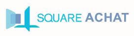 Square Achat - mon pack e-commerce